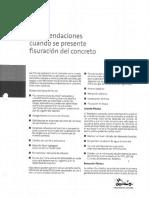 RECOMENDACIONES DE FISURACION.pdf