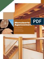 fiches_tech_bois.pdf