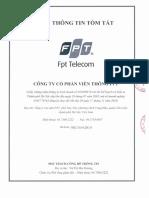 Fox - Ban Tttt Final