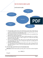 Co so ly thuyet tinh tai kho lanh.pdf