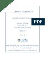 SRM_Curricula_2018_Branchwise.pdf