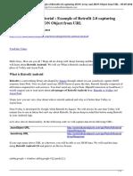retrofit-android-tutorial.pdf