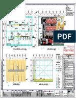 PATCT-DA-295300-08-GA-501_2