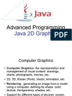 Java2d Slide En