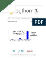 Python-w1-to-w9.pdf