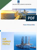 PVD Presentation_ May 2019