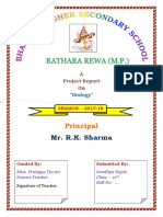 bhartiya  school.docx