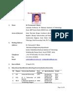 pvb.pdf