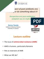 Iasi Erasmus talk_Final version1.pdf