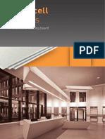 [07203] - Design of Shear Wall Buildings