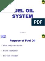 fuel oil system.pdf