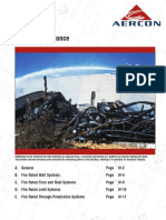 Fire%20Resistance.pdf