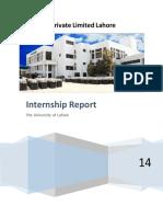 transformermanufacturing-140913100916-phpapp01.pdf