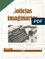 Noticias imaginarias
