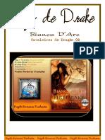 Bianca DArc - Cavaleiros do Dragao 06 - Fogo de Drake.pdf