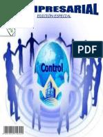 El Control