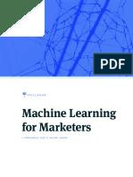 Ml-whitepaper for Marketing