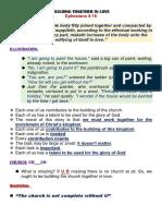Sermon Outline.docx