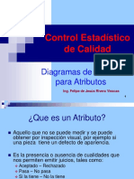 Diagramas de Control para Atributos..ppt
