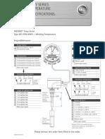 TD20870101_TrasySeriesWinding_en.pdf