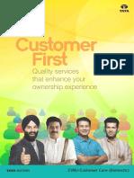 Service-Brochure-Customers.pdf