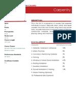 Carpentry.pdf