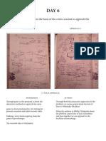 day 6.pdf