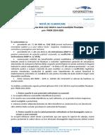 NOTA afir Clarificare OUG_114_2018.pdf