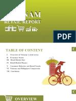 Vietnam Retail Market Report _Euroasia.pptx