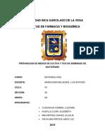 INFORME 2 MEDIOS DE CULTIVO.docx