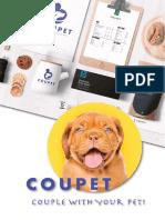 [CTTTKT K55] COUPET_Report.pdf