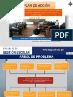 PPT- Sustentación - Plan de Acción_HUGO.pptx