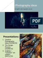 Creative Photography Ideas2