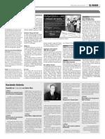 El Diario 04/06/19