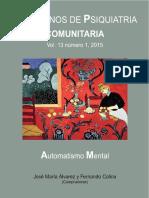 CUADERNOS-13-1-2015_ AUTOMATISMO MENTAL.pdf
