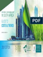 greenbuildingbooklet_2019