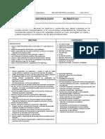 Informe Individualizado.mat I.