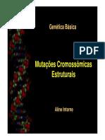 Mutações-Cromossômicas-Estruturais