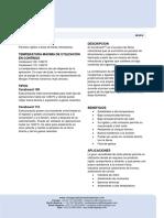 ceraboard-spanish.pdf