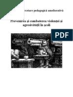 Proiect_de_cercetare_pedagogica_ameliora.docx