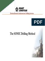 02_West_VA_Geotech.pdf