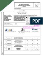 VP-3209-E-031A-02-0013-REV.D