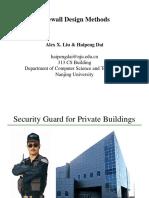 19HaipengDai_FirewallDesign.pdf