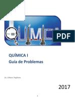 Guia Qcaubamica I 2017.Doc-1-1