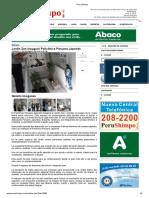 ardín Zen inauguró Policlínico.pdf