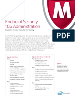 ds-endpoint-security-10x-admin ENS.PDF