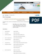 presidentofindia-nic-in-press-release-detail-htm-1616.pdf