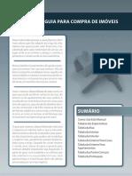 GuiadoComprador.pdf