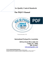 IPIA 2018 2019 PIQCS Audit Manual.pdf
