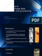 2015 ASEG 04_Korth - Inovation in Image Logging - ALT.pptx